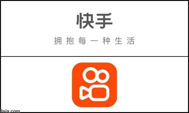 KuaiShou APK download