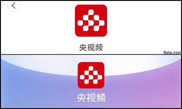yangshipin download
